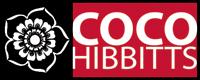 Coco Hibbitts