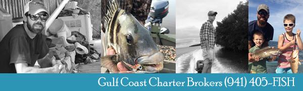 Capt. Ingram, Boca Grande, Charlotte Harbor, Tarpon, freshwater fishing, wading, charters