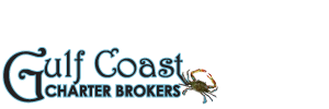 Gulf Coast Charter Brokers