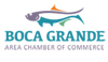 Boca Grande Chamber of Commerce